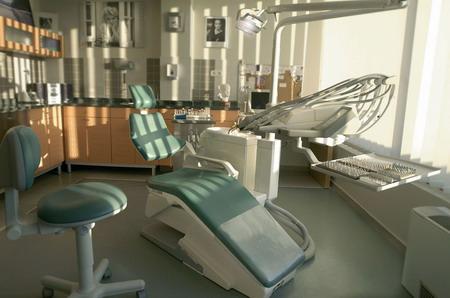 Лучшая стоматология в Будапеште – Витал Центре
