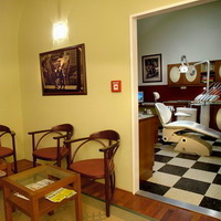 Центр имплантации в Венгрии ВИТАЛ
