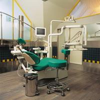 ВИТАЛ - Имплантация и протезирование зубов в Венргии